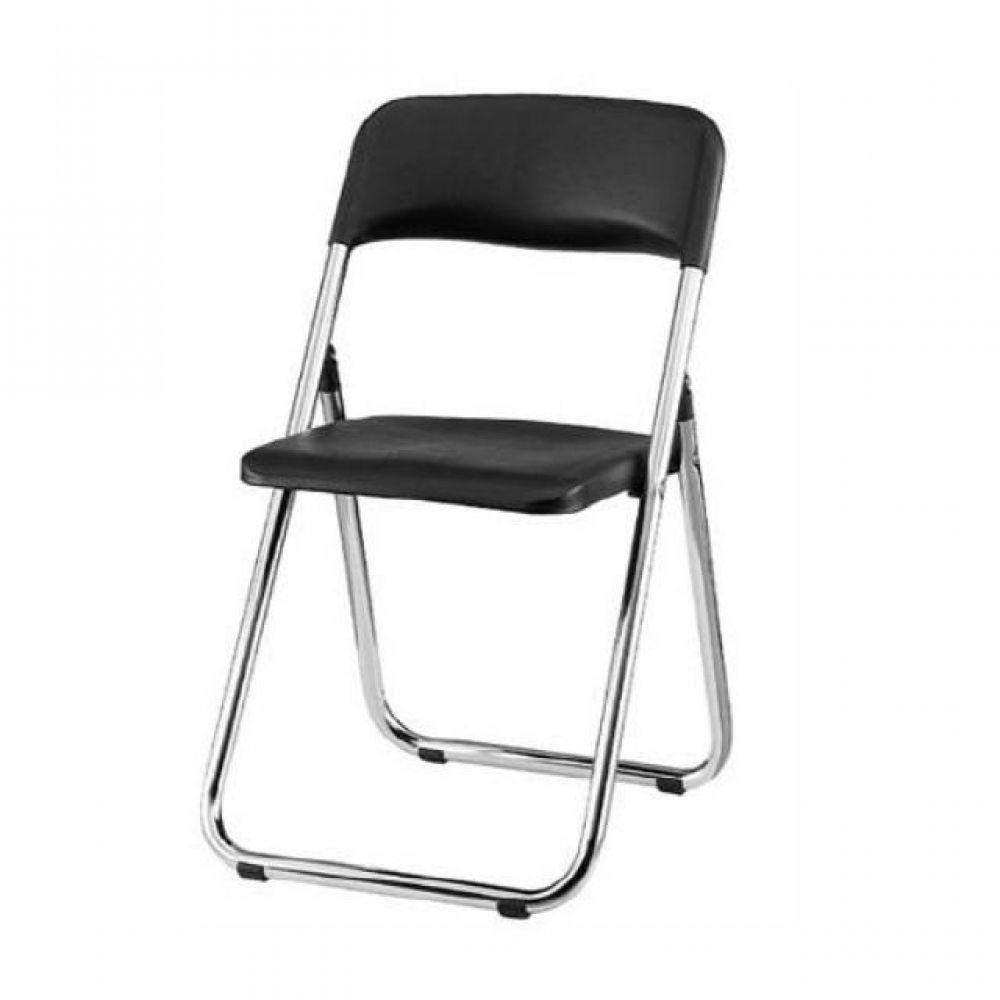 접의자(올사출) 간이의자 등받이접의자 594 사무실의자 컴퓨터의자 공부의자 책상의자 학생의자 등받이의자 바퀴의자 중역의자 사무의자 사무용의자