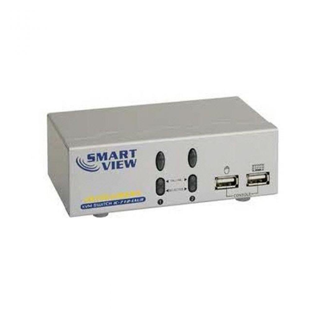 NETMate USB KVM 21 스위치 Audio 컴퓨터용품 PC용품 컴퓨터악세사리 컴퓨터주변용품 네트워크용품 hdmi스위치 모니터분배기 kvm케이블 hdmi케이블 usb셀렉터 랜선 모니터선택기 hdmi컨버터 모니터스위치 랜젠더
