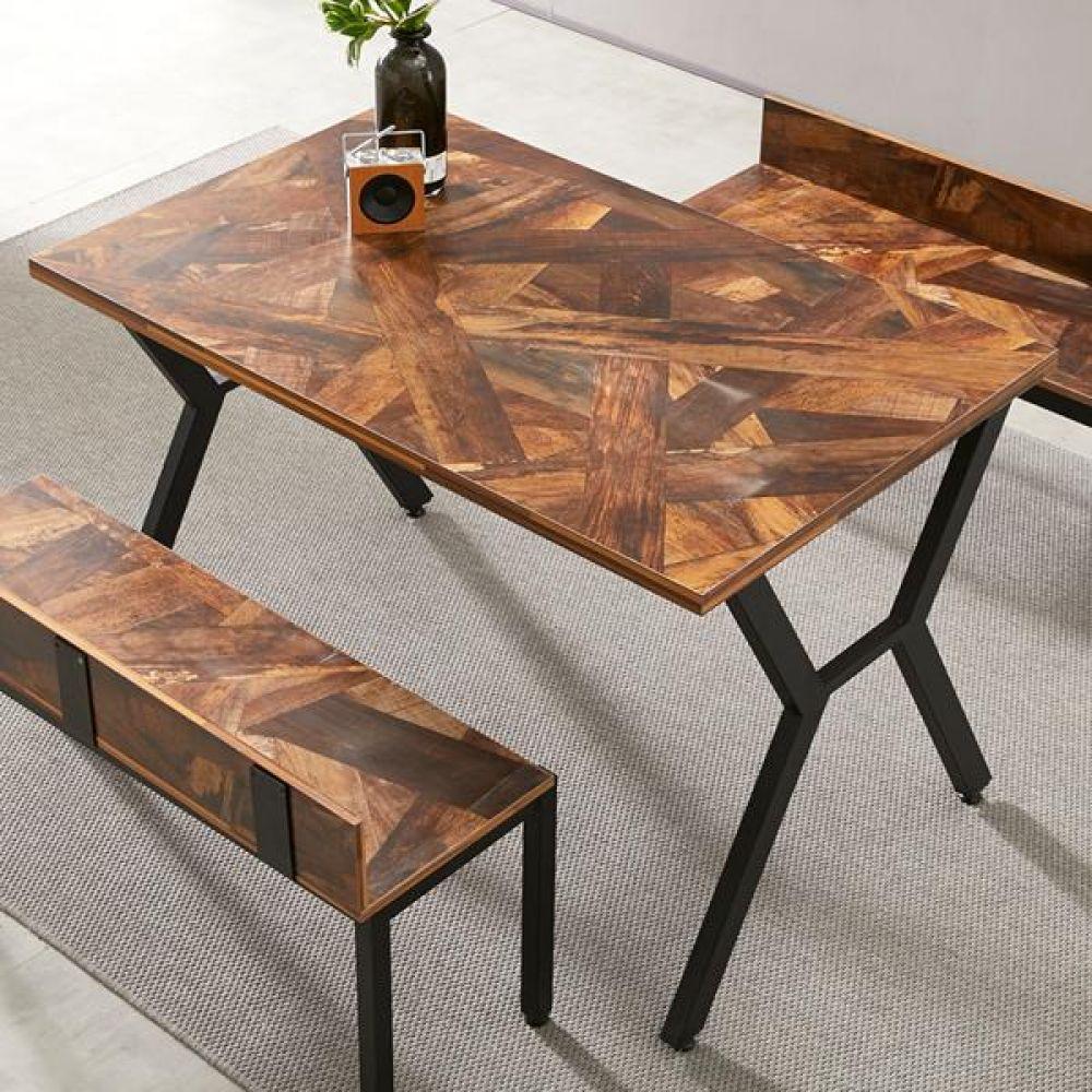 스토리홈 모던 테이블 1200 테이블 다용도상 거실테이블 티이블 미니테이블