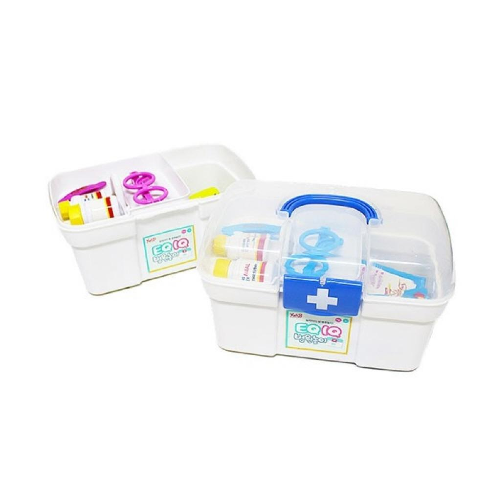 조카 어린이집 놀이 교구 병원 어린이날 선물 완구 어린이집 유아원 초등학교 장난감