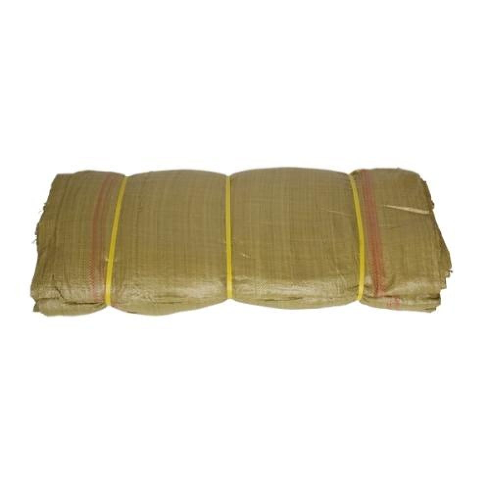 끈마대 120kg 100pcs 94x120cm 고추마대 포장용품 청소용품 포장마대 청소마대 끈마대 작업마대 고추마대 왕겨마대 낙엽마대