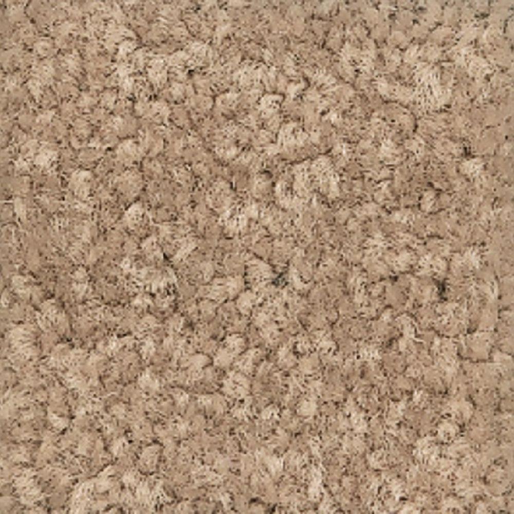효성스완 카펫 타일 카페트 MX002 타일카페트 바닥재 애견매트 거실타일시공 바닥카페트 타일카펫 카페트타일 베란다바닥메트 현관바닥타일 거실타일 사무실바닥재