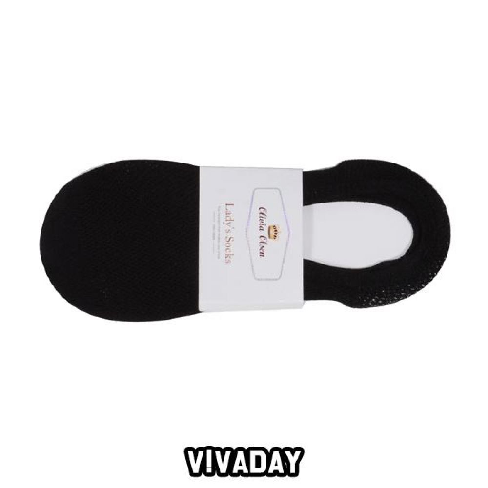 VIVADAY-SC364 메쉬 페이크 덧신 홈웨어 이지웨어 긴팔 반팔 내의 레깅스 원피스 잠옷 덧신 알라딘바지