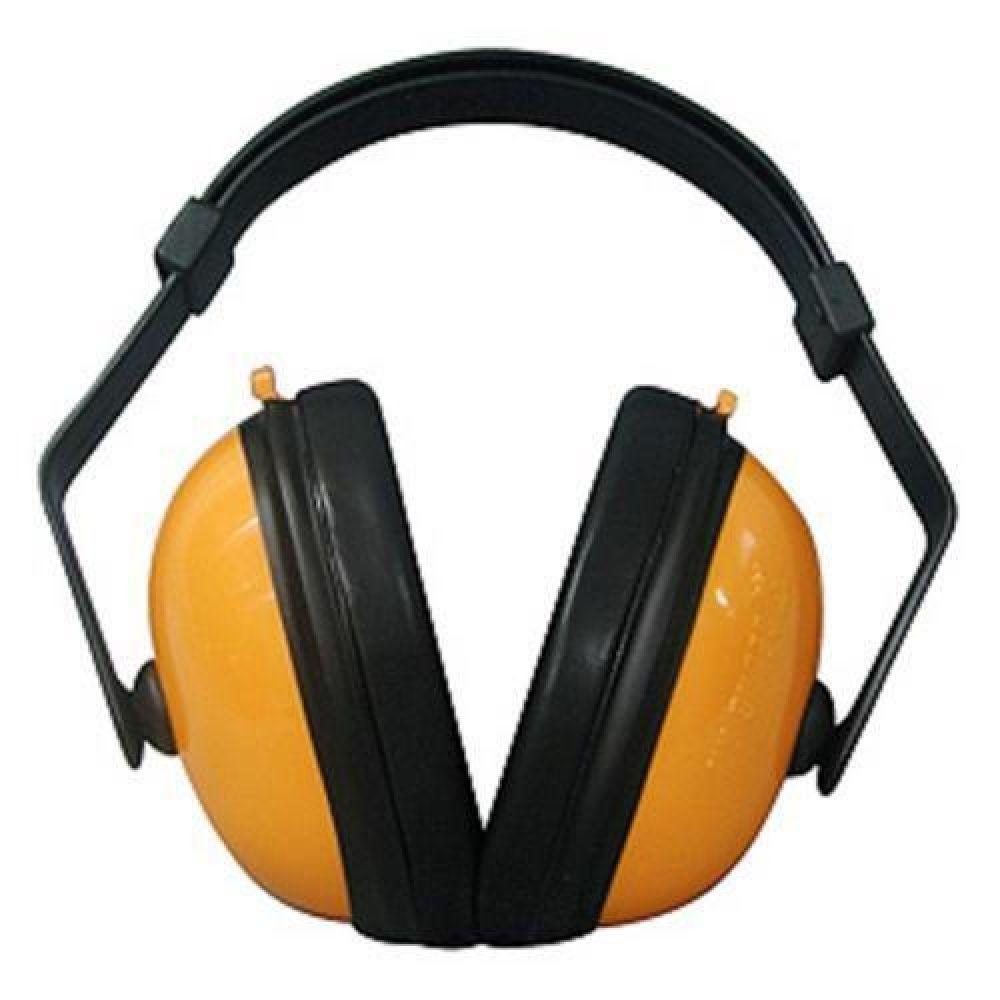 성안세이브 귀덮개 210호 헤드폰식 852-0643 성안세이브 귀덮개 SAEH-2009 210호귀덮개 헤드폰식귀덮개 귀마개 헤드폰식귀마개