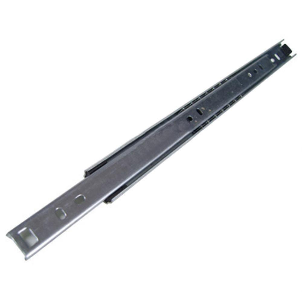 UP)2단볼레일 27-350mm 생활용품 철물 철물잡화 철물용품 생활잡화