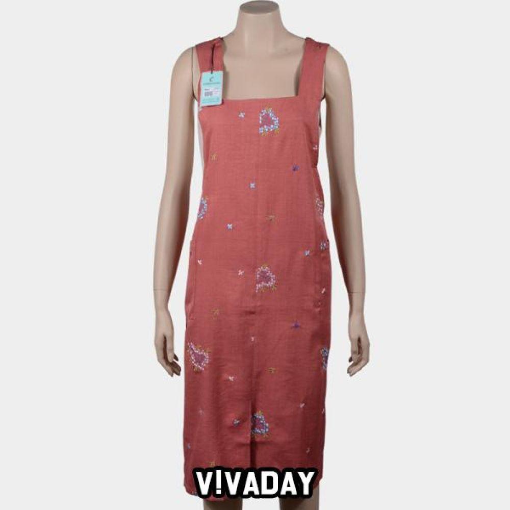VIVADAY-SC339 수수한 느낌 포도 앞치마 앞치마 주방 주방용품 주방앞치마 여성앞치마 여자앞치마 요리 저녁