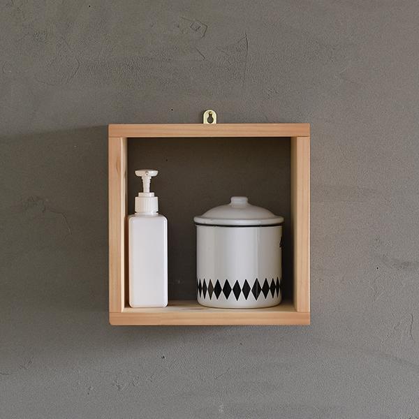 원목 다용도인테리어 원목수납선반 인테리어가구 장식벽선반 벽걸이선반