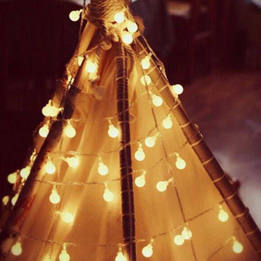 크리스마스 벽트리 LED 트리 앵두 눈꽃 전구 6m 40구 크리스마스전구 크리스마스장식 트리전구 앵두전구 크리스마스트리전구 트리조명 꼬마전구 LED트리전구 LED꼬마전구 미니전구 크리스마스트리조명 크리스마스전구장식 산타전구 LED앵두전구 크리스마스LED전구