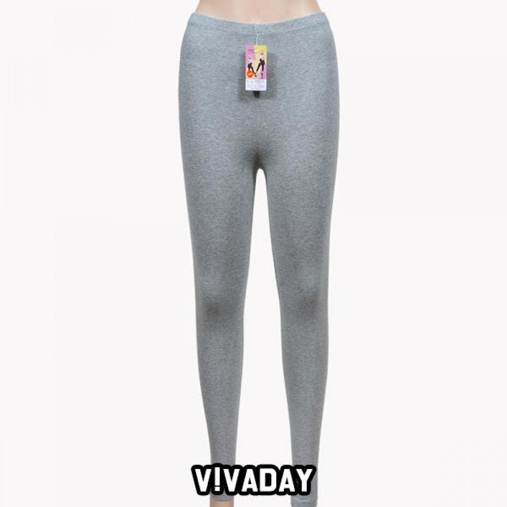 VIVADAY-SC322 숙녀 타이즈 팬티 타이즈 트렁크 속치마 속옷 여성속옷 남성속옷 런닝 나시 반팔