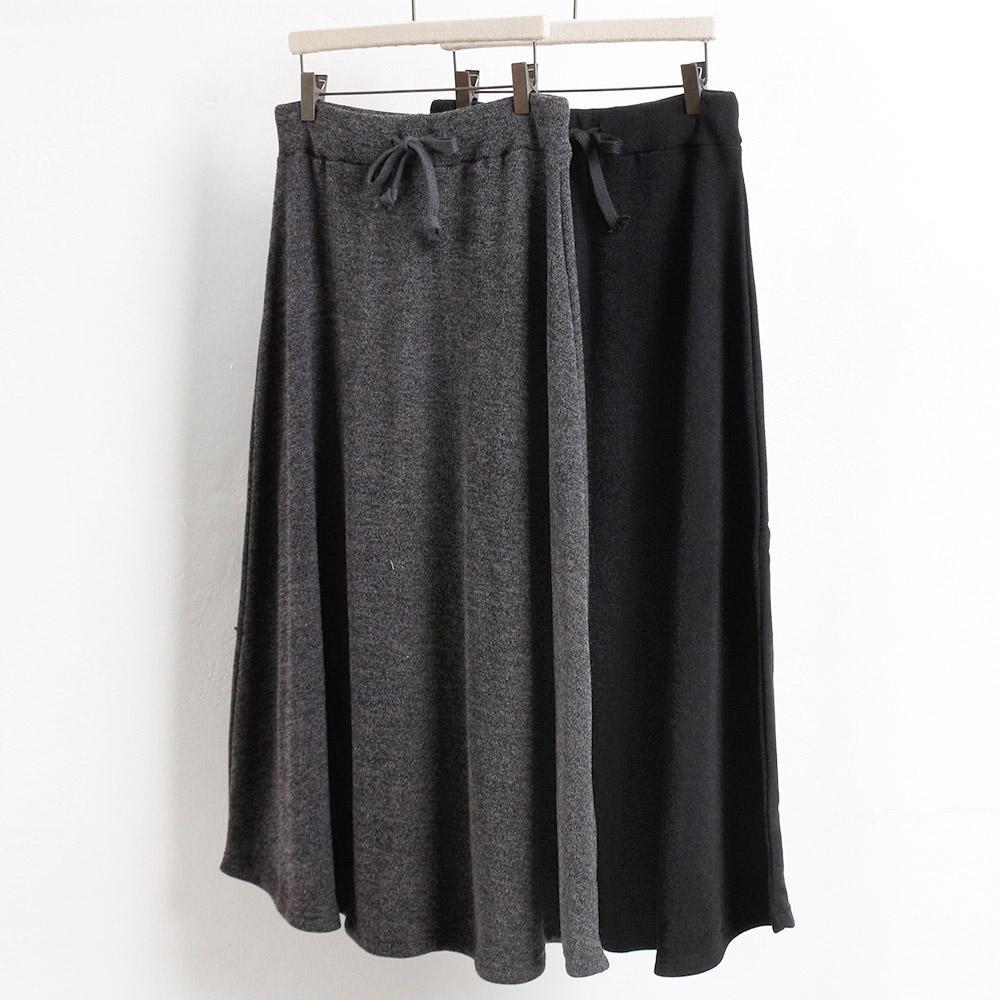 미시옷 0535RL910 왕기모 A라인 스커트 HG 빅사이즈 여성의류 빅사이즈 여성의류 미시옷 임부복 와이드A핏스커트