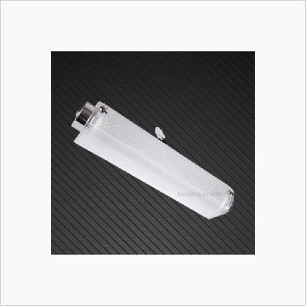 인테리어조명 히포 터널형 LED욕실등 20W 주광색 철물용품 인테리어조명 LED벌브 LED전구 전구 조명 램프 LED램프 할로겐램프 LED등기구