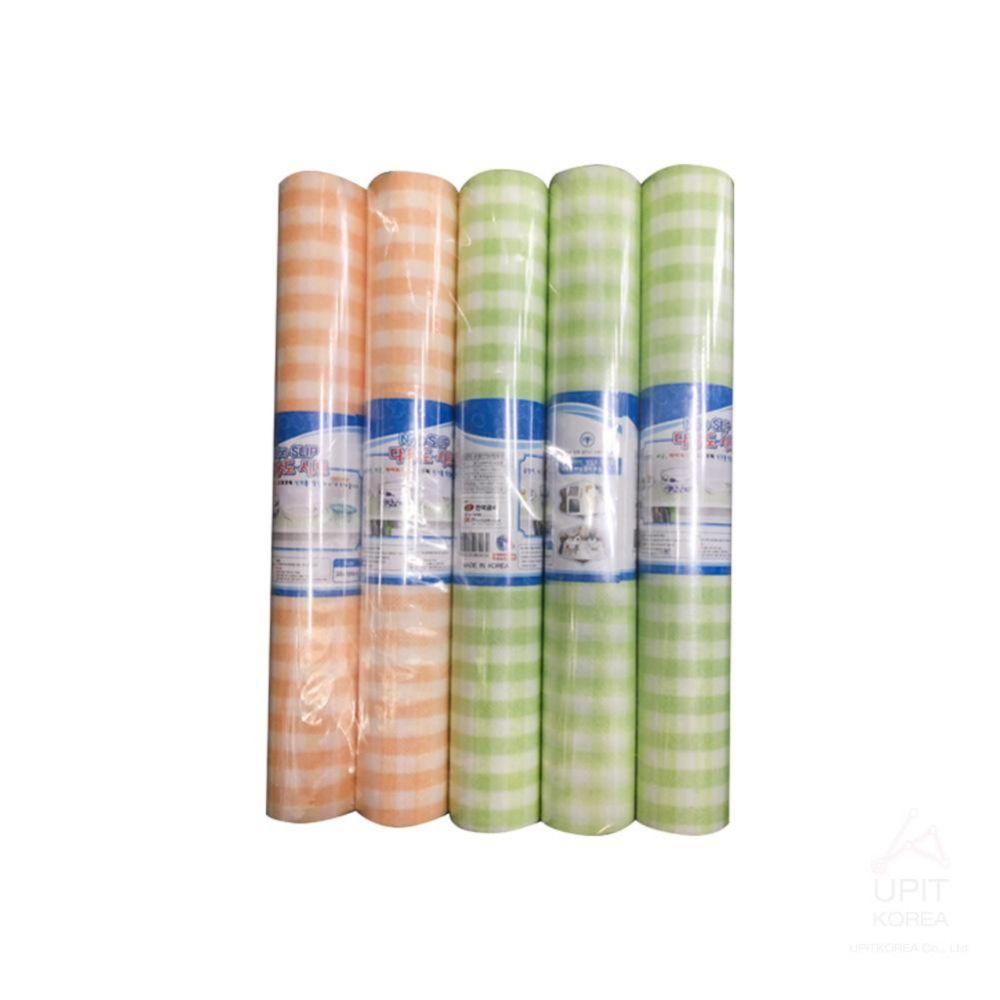 논슬립 다용도 시트 30x100 (5개묶음)_0032 생활용품 가정잡화 집안용품 생활잡화 잡화