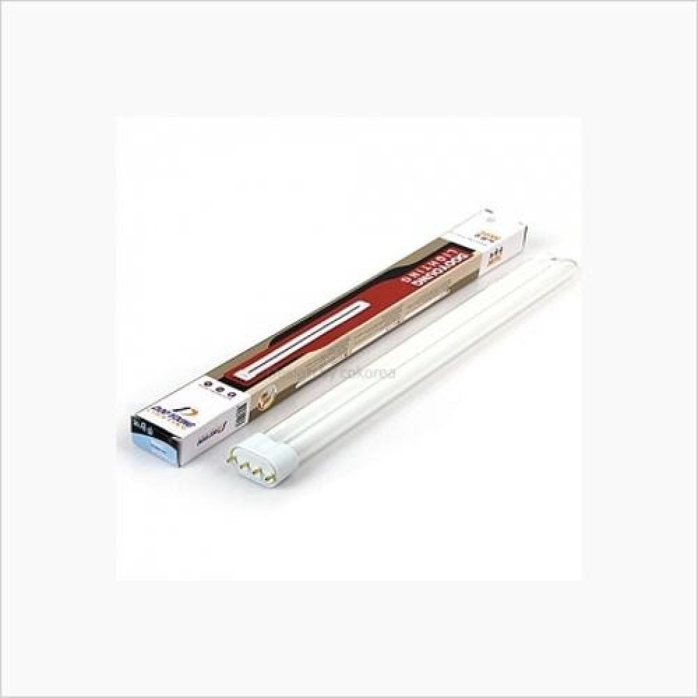조명용품 두영 삼파장 PL램프 36W 주광색 50개 철물용품 인테리어조명 홈조명 매장조명 삼파장램프 램프 일반램프 EL램프 PL램프