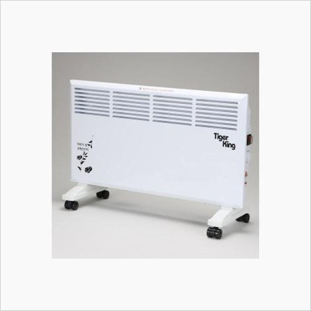 이동식 라디에이터 5평용 컨벡션히터 방한용품 히터 전기스토브 라디에이터 벽걸이히터 컨벡션히터