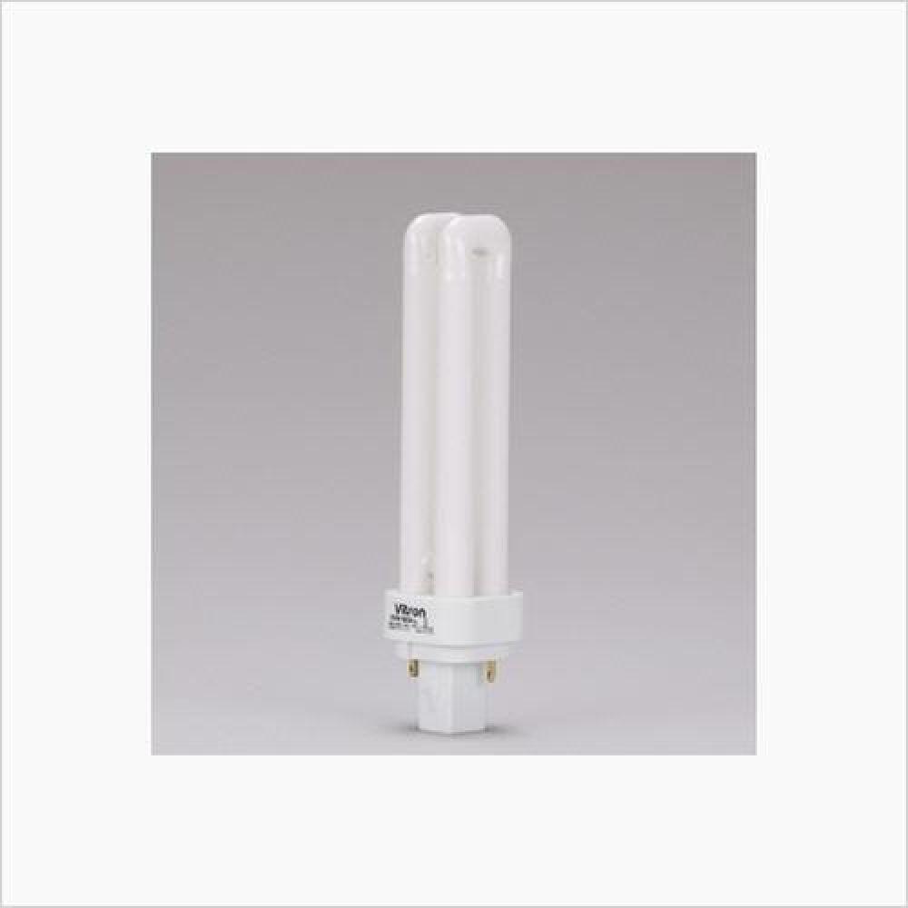 인테리어 조명용품 비츠온 PL램프 18W 전구색 철물용품 인테리어조명 홈조명 매장조명 삼파장램프 램프 일반램프 EL램프 PL램프