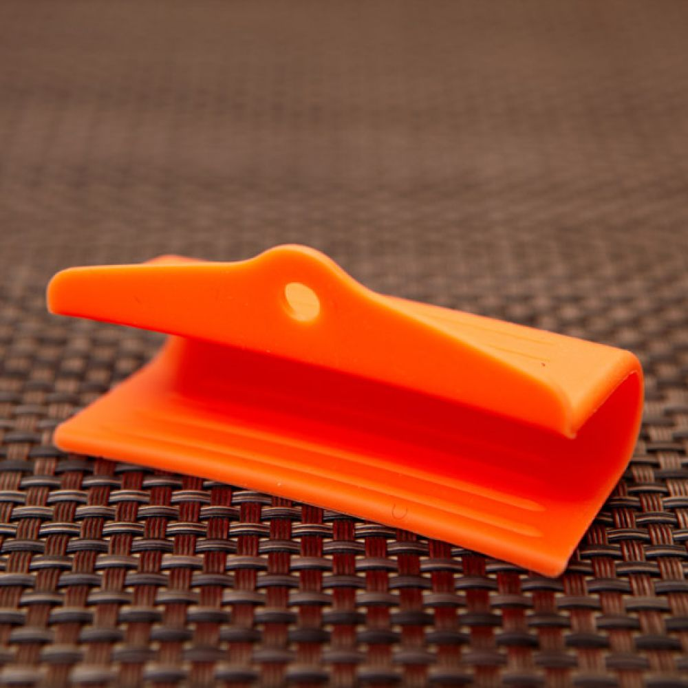 실리콘 콤비 냄비 손잡이 랜덤발송 주방장갑 오븐장갑 주방장갑 손잡이 실리콘 오븐장갑 냄비손잡이