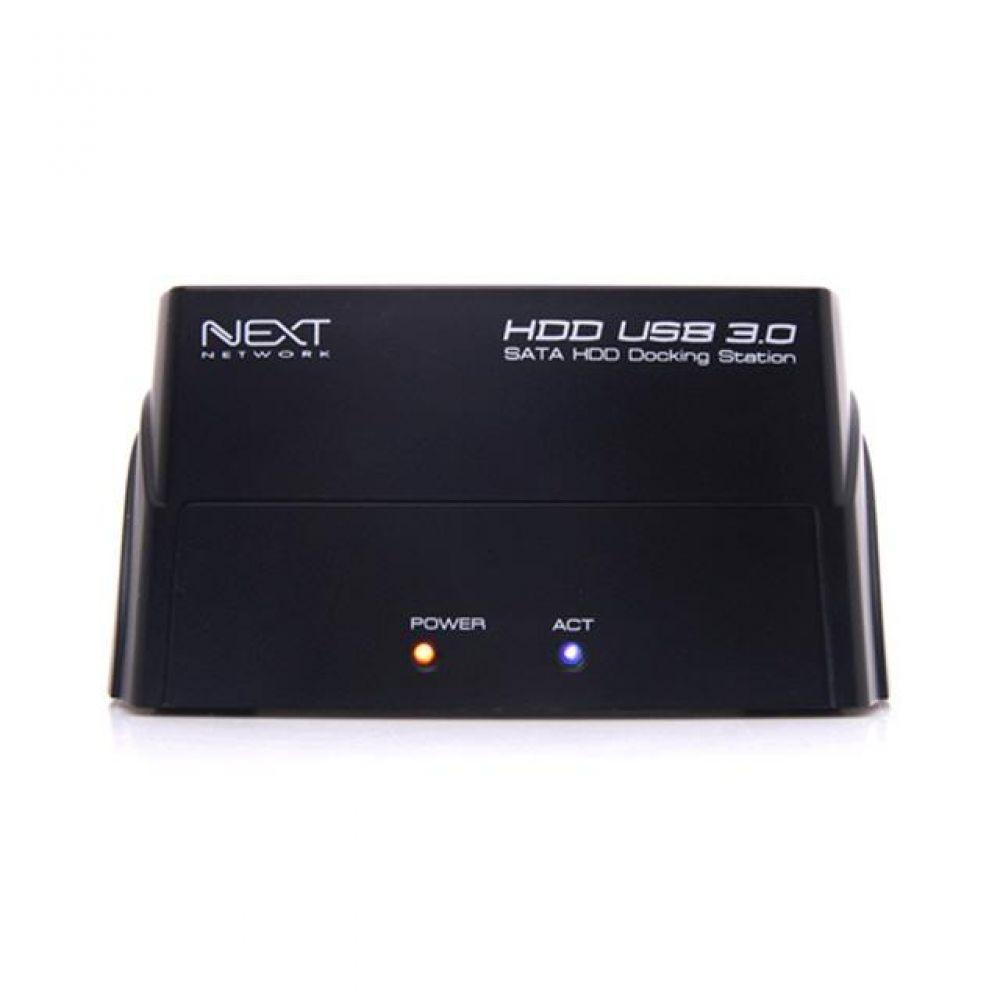 NEXT-645U3 USB 3.0 수직장착형 HDD 도킹스테이션 컴퓨터용품 PC용품 컴퓨터악세사리 컴퓨터주변용품 네트워크용품 외장하드1tb ssd외장하드 외장하드2tb wd외장하드 외장하드500gb 외장하드4tb 씨게이트외장하드 외장하드 도시바외장하드 usb