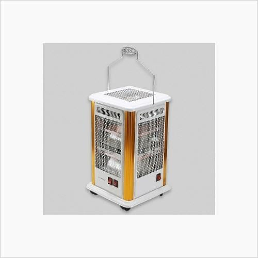 가성비좋은 유니맥스 이동식 5방향 전기난로 전기히터 히터 열풍기 전기스토브 열풍기 방한용품 전기히터 온풍기 전기난로
