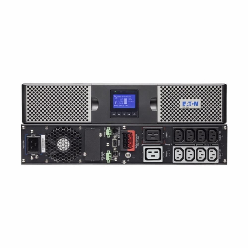 Eaton UPS 9PX2200IRT2U