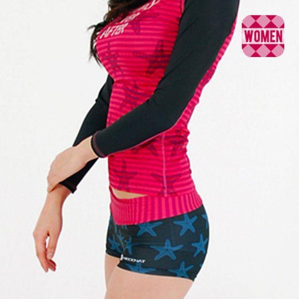 여자 수영복 비치웨어 래쉬가드 반바지 (카밀라) 여성래쉬가드 여성래쉬가드세트 집업래쉬가드 여성집업래쉬가드 루즈핏래쉬가드 비치웨어 수영복