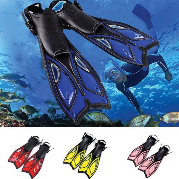 런웨이브 오픈힐 오리발 수영 바닷가 물놀이용품 레져 오리발 물갈퀴 튜브 물놀이용품 수경