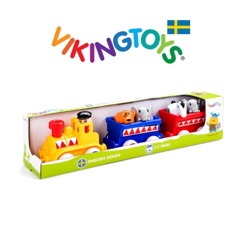 선물 유아 장난감 맥시 서커스 기차 45cm 놀이 생일 유아원 장난감 3살장난감 4살장난감 5살장난감