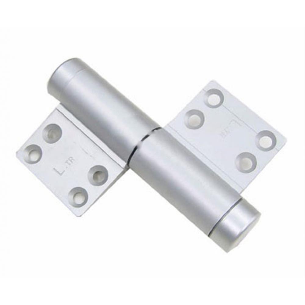 UP)자동유압경첩-4 2000S 생활용품 철물 철물잡화 철물용품 생활잡화