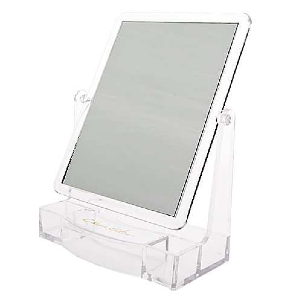 크린스타 사각거울 136x73x185 탁상거울 탁자거울 탁상거울 거울 사각거울 화장대거울 탁자거울