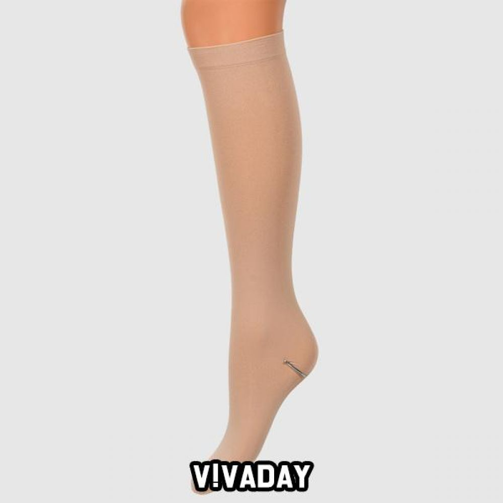 VIVADAY-SC201 멀티 100D 판타롱스타킹 스타킹 레깅스 팬티스타킹 치마 겨울 가을 원피스 판타롱스타킹 밴드스타킹 발목스타킹