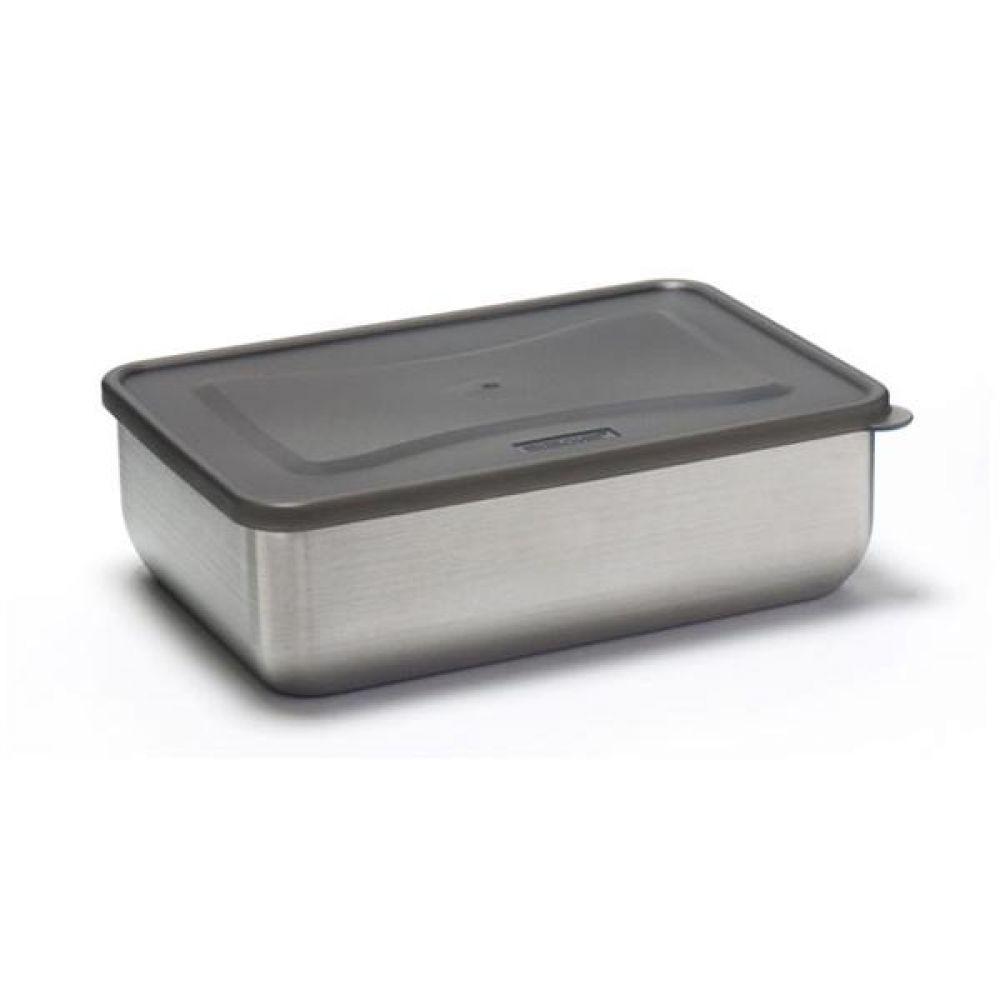 키친아트 피앙세 냉동 보관용기 4호(1320ml) 주방도매 반찬통 김치통 밀폐용기 주방용품