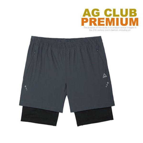 AG 스판테크 5부 테크팬츠 반바지 8301 AW 반바지 남자반바지 테크팬츠 5부 남성반바지
