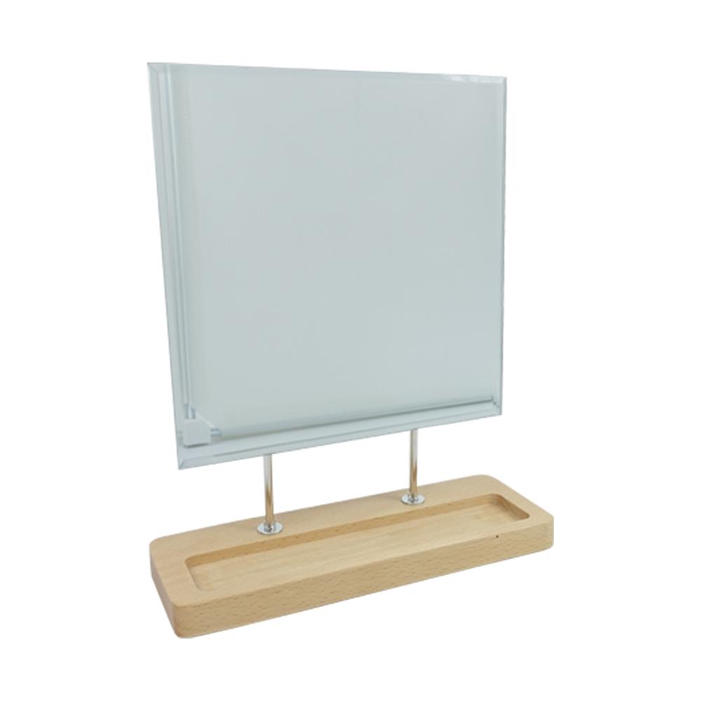 칠성 사각 원목 트레이 거울거울 탁상거울 원목거울 원목트레이거울 사각거울 사각탁상거울 깔끔거울 거울 탁상거울 원목거울 원목트레이거울 사각거울