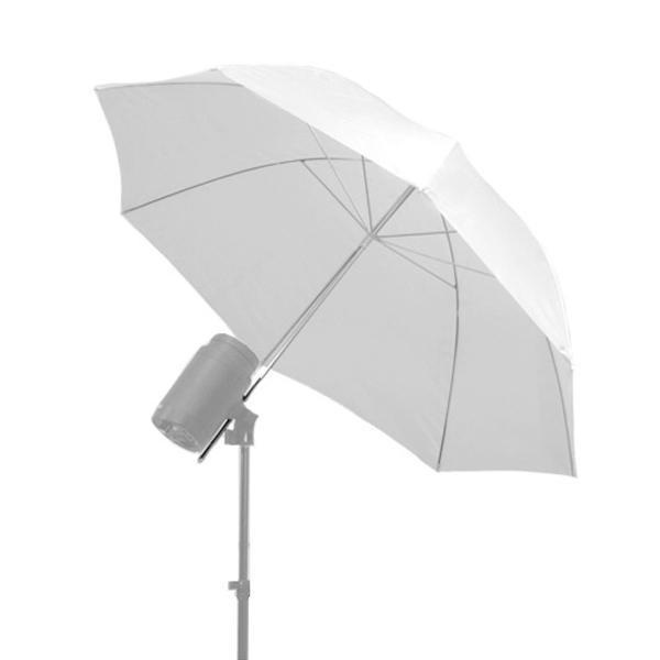 호루스벤누 스튜디오용 우산 MGX-UR110 디퓨져/투과 (110cm/엄브렐러/조명촬영용) 스튜디오조명 스튜디오반사판 촬영용우산 촬영용엄브렐러 프로필촬영