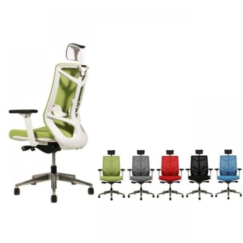 높낮이 등판각도 조절 조절팔 레드 사무실 학생용 컴퓨터 사무용 의자 12 사무실의자 학생용의자 공부의자 컴퓨터의자 메쉬의자 컴퓨터책상의자 pc방의자 게이밍의자