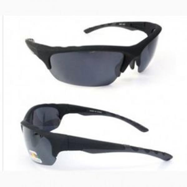 스포츠편광 운전 썬글라스 선글라스 등산 도수클립