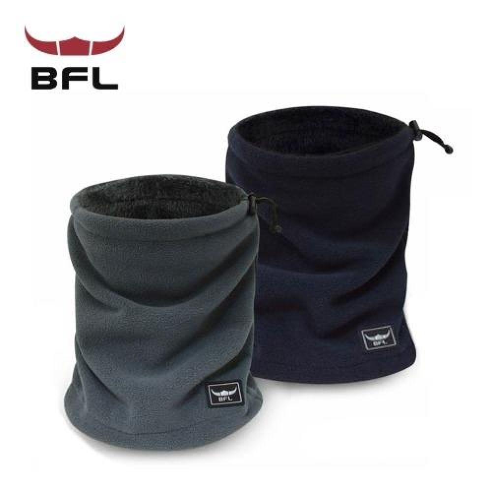 추운겨울 외부활동 필수품 BFL 방한 넥워머 2컬러 동계용품 방한용품 넥워머 방한넥워머 목토시 넥게이터 스카프