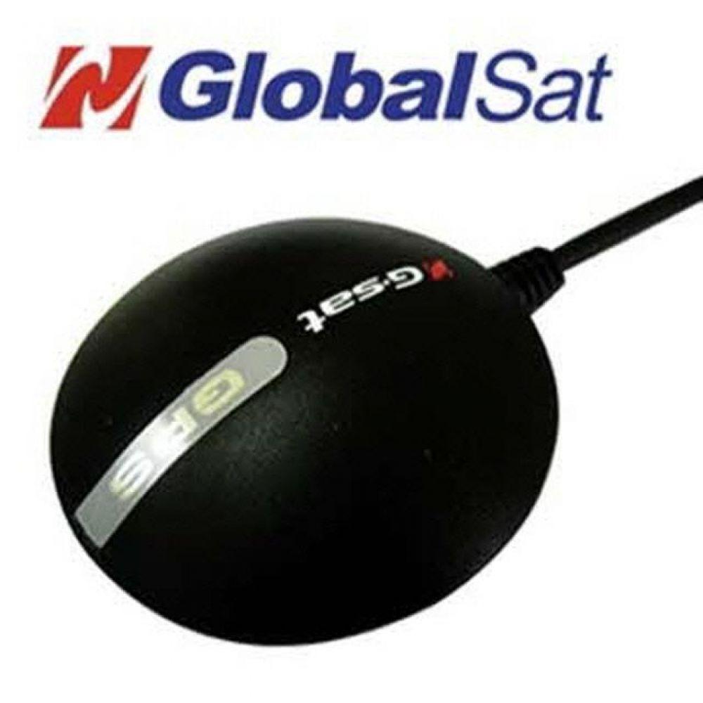 빌리온톤 BU-353 USB GPS 수신기 컴퓨터용품 PC용품 컴퓨터악세사리 컴퓨터주변용품 네트워크용품 블루투스동글이 블루투스리시버 pc블루투스 블루투스수신기 블루투스송신기 usb동글 pc블루투스동글 3in1케이블 랜젠더 hdmi스위치