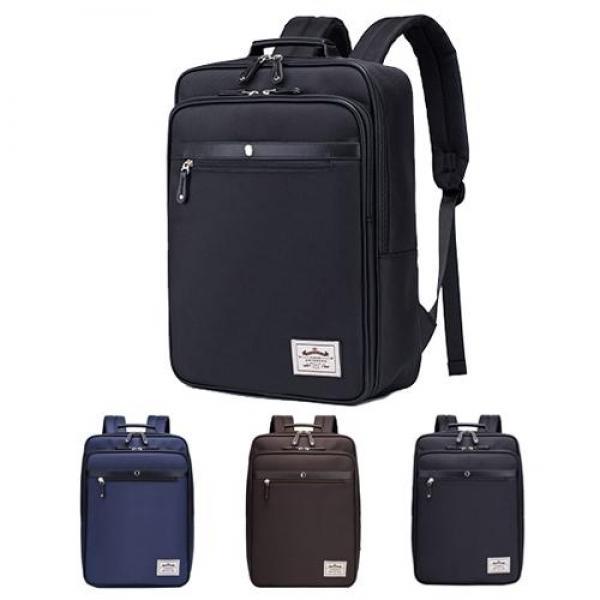 F7016 데일리백팩 캐주얼백팩 이난나 백팩 노트북백팩 배낭 학생백팩 노트북가방 학생가방