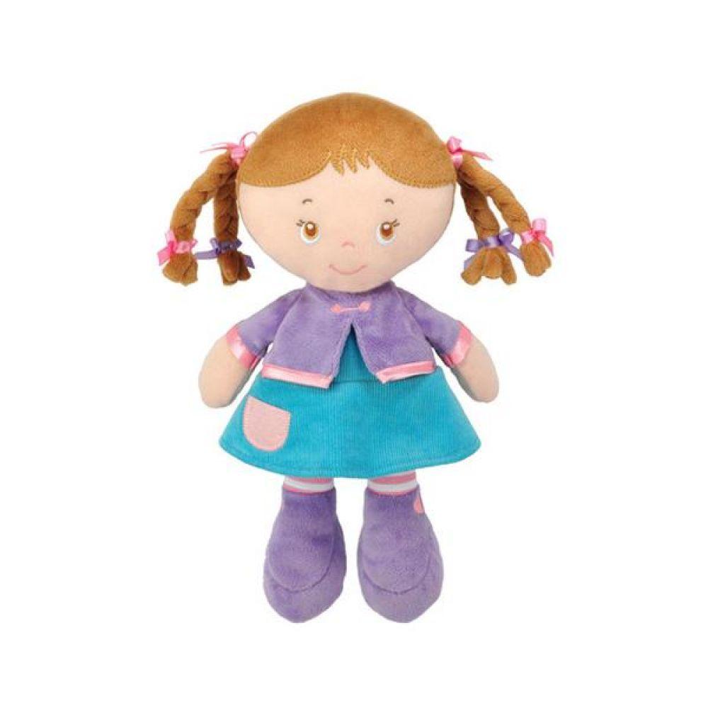 마야 유아인형 완구 문구 장난감 어린이 캐릭터 학습 교구 교보재 인형 선물