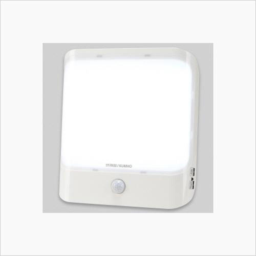인테리어조명 벽부형 LED센서등 15W 철물용품 인테리어조명 LED벌브 LED전구 전구 조명 램프 LED램프 할로겐램프 LED등기구