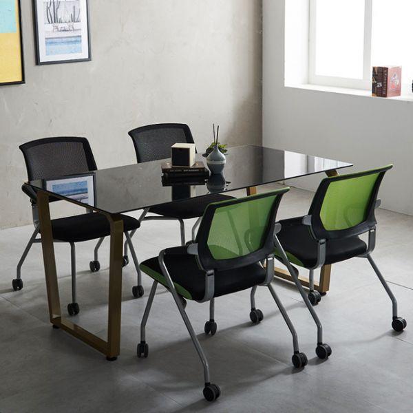 다이아 1200 테이블세트 식탁 테이블세트 테이블 철제테이블 철재테이블 스틸테이블 식탁테이블 테이블식탁 테이블책상 책상테이블 다용도테이블