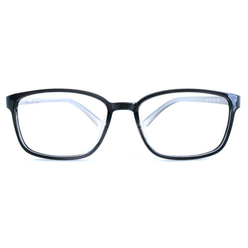 GNJ 블랙유광안경테  무광안경테  뿔테안경  국산안경 안경 안경테 각진안경테 초경량안경테 안경테뿔테 무광안경테 유광안경테 뿔테안경 티타늄안경테 안경테가격