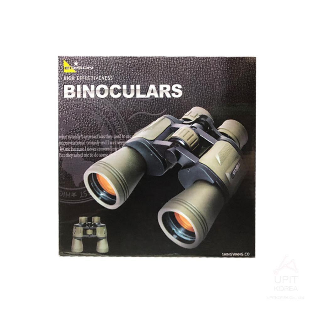 에디슨 50000쌍안경_4512 생활용품 가정잡화 집안용품 생활잡화 잡화