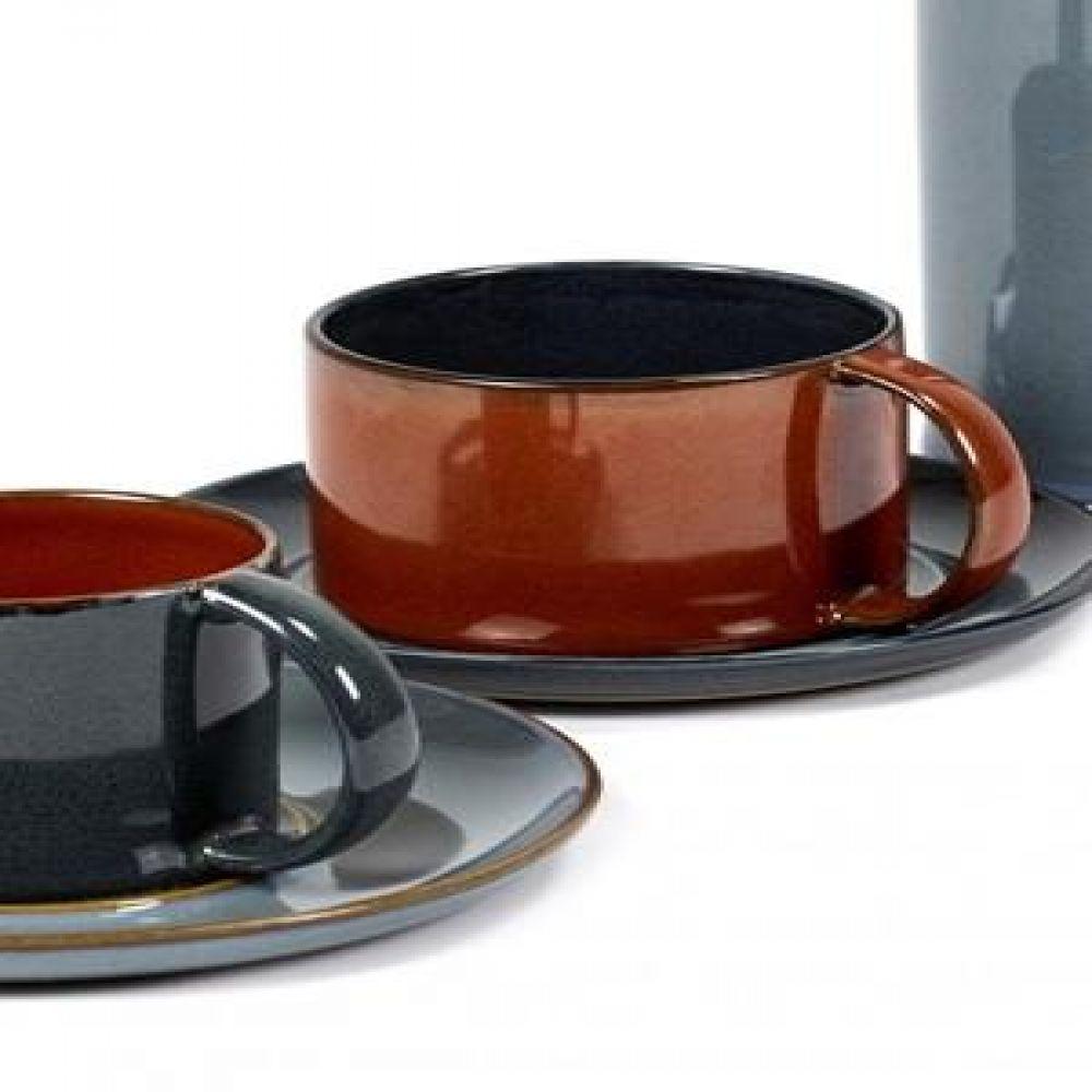 아니타 커피잔 (3 colors) 주방용품 주방소품 식기용품 생활용품 도자기소품