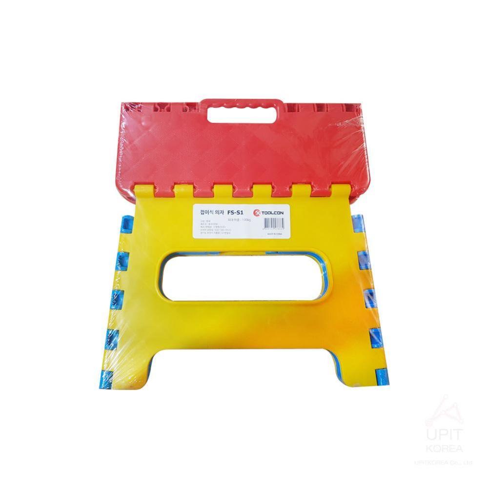 접이식 의자FS-S1_8664 생활용품 가정잡화 집안용품 생활잡화 잡화