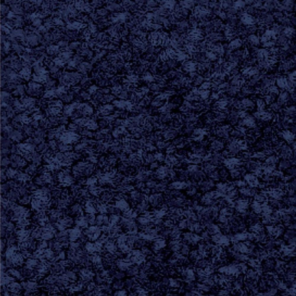 효성스완 카펫 타일 카페트 MX062 타일카페트 바닥재 애견매트 거실타일시공 바닥카페트 타일카펫 카페트타일 베란다바닥메트 현관바닥타일 거실타일 사무실바닥재