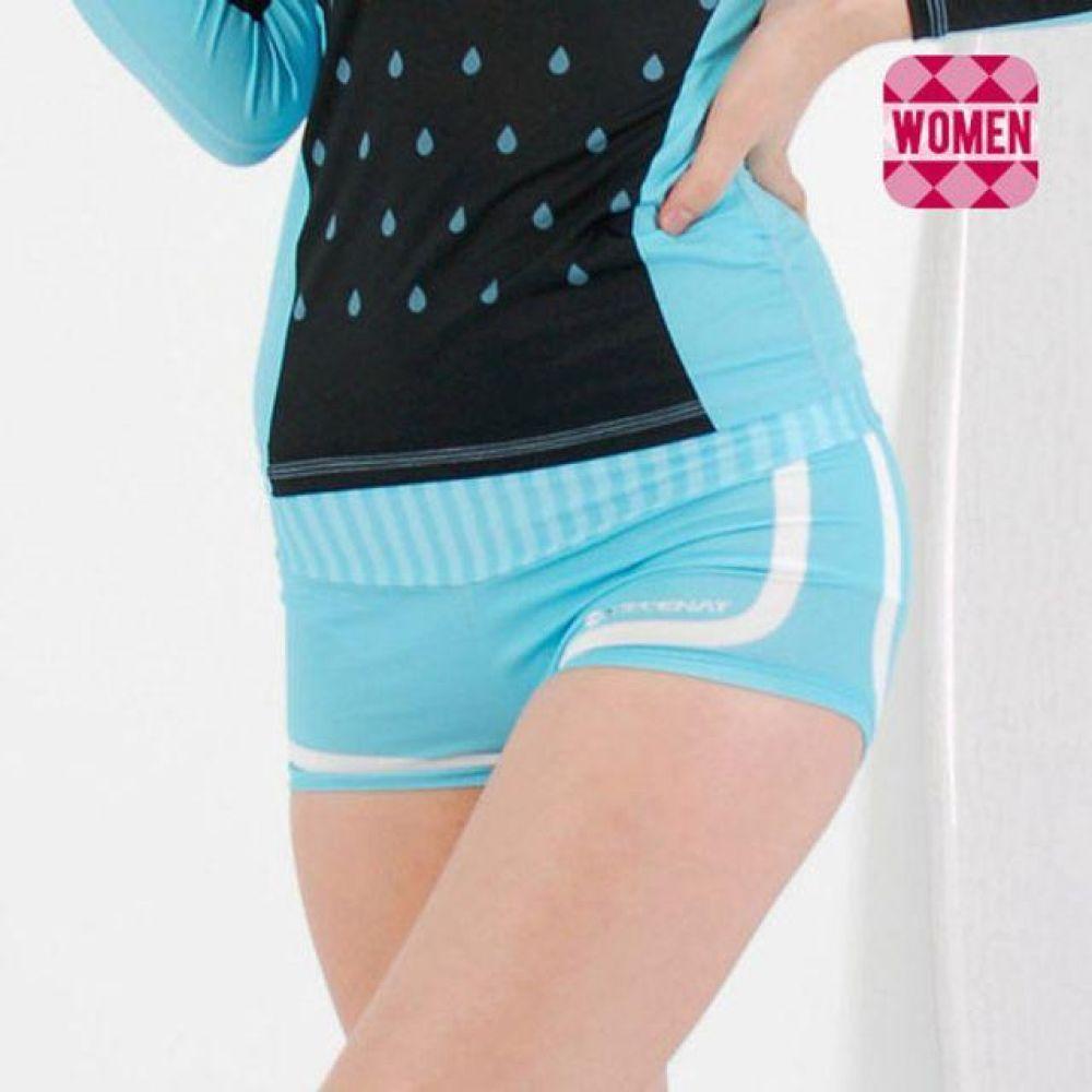 여자 수영복 비치웨어 래쉬가드 반바지 (아마야) 여성래쉬가드 여성래쉬가드세트 집업래쉬가드 여성집업래쉬가드 루즈핏래쉬가드 비치웨어 수영복