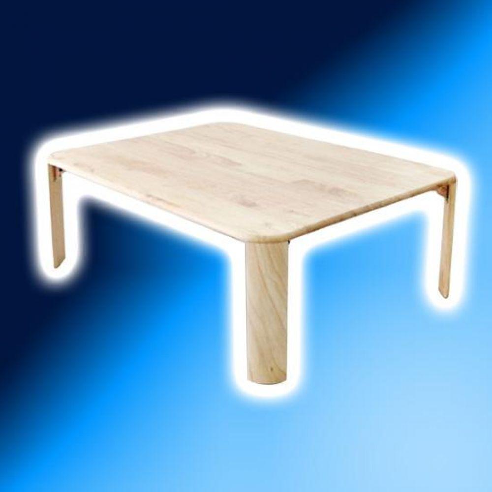 벤트리 브런치 9070 테이블 테이블 다용도상 거실테이블 티이블 미니테이블