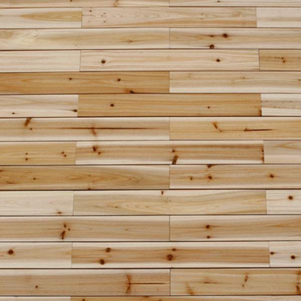 편백나무 끼움식 원목 마루 조립마루 강화마루 조립식바닥 바닥재 원목마루