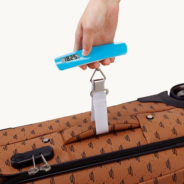 여행용 저울 디지털 캐리어 가방저울  휴대용저울 여행용저울 가방저울 휴대용가방저울 캐리어저울 휴대용저울